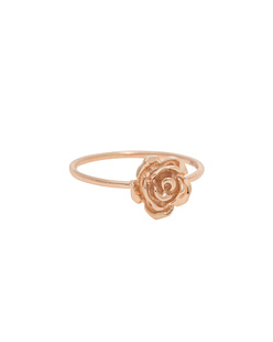 ART YOUTH SOCIETY Rose Rosegold