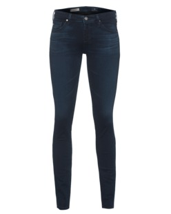 AG Jeans The Legging Super Skinny Ivos