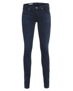 AG Jeans The Legging Super Skinny Ivos
