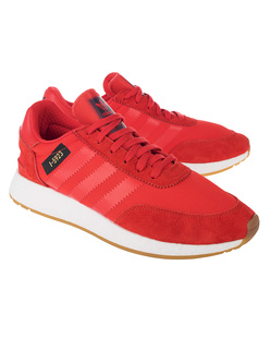 ADIDAS ORIGINALS I-5923 Limited Red