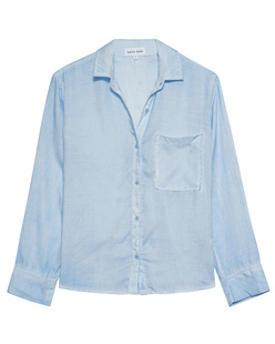 bella dahl Chic Sea Light Blue