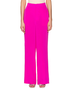 JADICTED Wide Leg Pink