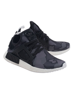 ADIDAS ORIGINALS NMD XR1 Navy