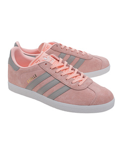 ADIDAS ORIGINALS Gazelle Haze Coral
