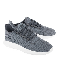 ADIDAS ORIGINALS Tubular Shadow Onix