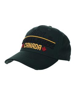 DSQUARED2 Canada Green