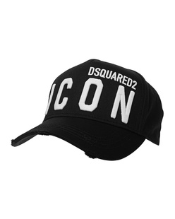 DSQUARED2 Icon New Black