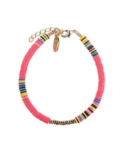 ALLTHEMUST Barcelet Pink