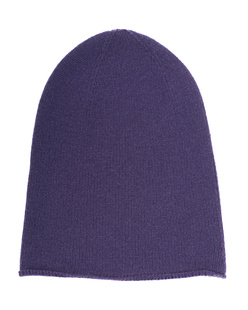JADICTED Slim Knit Purple