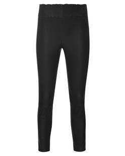 ARMA Bellona Stretch Plonge Black