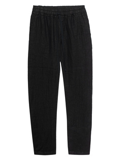 CROSSLEY Benas Pants Navy
