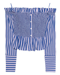 Petersyn Blaine Knightsbridge Stripe