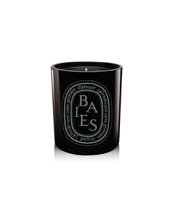 Diptyque Baies Black