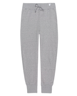 ADIDAS ORIGINALS XbyO Sweatpant Grey
