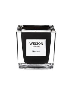 WELTON Nirvana Small