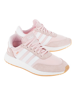 ADIDAS ORIGINALS Iniki Runner Rose