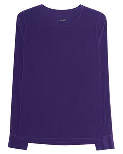 JADICTED Silk Clean Violet