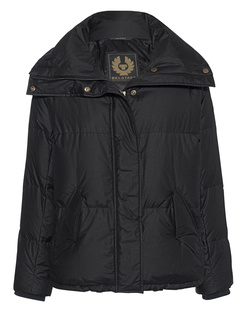BELSTAFF Cobury Down Black