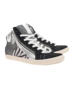 SCHMID Caen Zebra