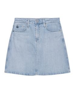 AG Jeans Ali Light Blue