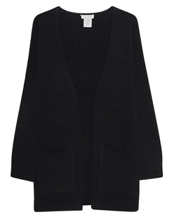 OATS Cashmere Carpenter Black