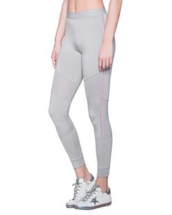ADIDAS BY STELLA MCCARTNEY Active Stretch Grey
