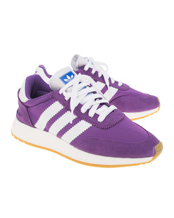ADIDAS ORIGINALS Active Purple