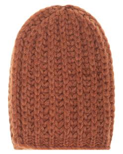 ELLA SILLA Cashmere Comfy Cinnamon