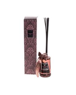 VOLUSPA Champagne Rose Oil