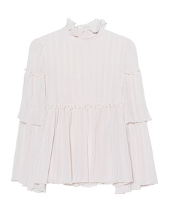 SEE BY CHLOÉ Milk Off-White
