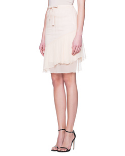 SEE BY CHLOÉ Short Honey Nude