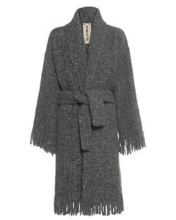 ELLA SILLA Comfy Cashmere Dust Grey