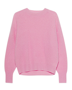 JADICTED Cashmere Round Rose
