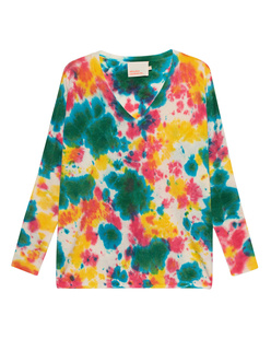 Absolut Cashmere Batik Cashmere Multicolor