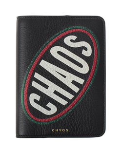 CHAOS Daytona Travel Black