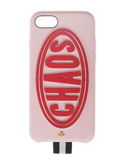 CHAOS iPhone 7/8 Daytona Pink