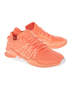 ADIDAS ORIGINALS EQT Racing ADV PK W Coral