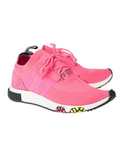 ADIDAS ORIGINALS NMD Racer Pink