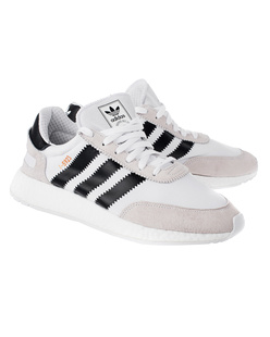 ADIDAS ORIGINALS I-5923 White