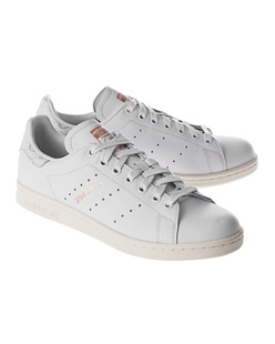 ADIDAS ORIGINALS Stan Smith W White