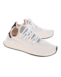 ADIDAS ORIGINALS Deerupt Runner W Beige