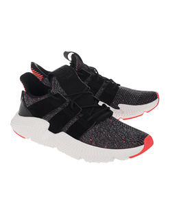 ADIDAS ORIGINALS Prophere Black