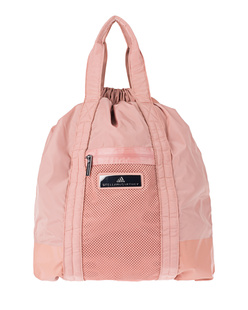 ADIDAS BY STELLA MCCARTNEY Active 2 in 1 Rose