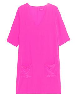 JADICTED Straight Pink