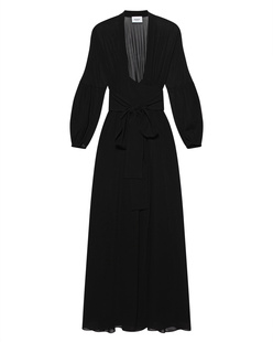 Dondup Maxi Chic Black