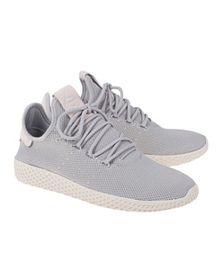 ADIDAS X PHARRELL WILLIAMS PW Tennis HU Grey