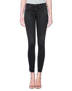 AG Jeans The Legging Ankle 04 Years Burnished