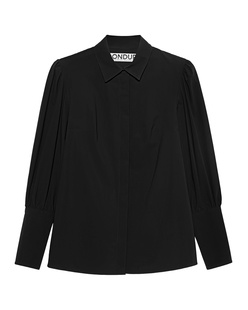 Dondup Clean Chic Black