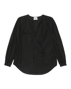 Dondup Elegant Black