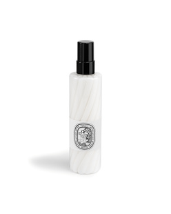 Diptyque Body Mist Do Son White
